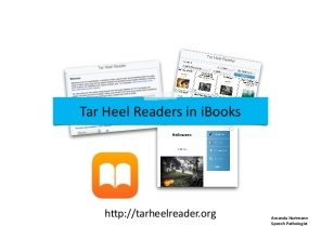 language-literacy-learning-technologyenhanced-classrooms-84-638